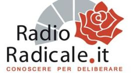 radio-radicale-1_2874357_699800