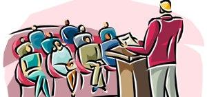 slide-conferenza