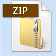 file-zip1