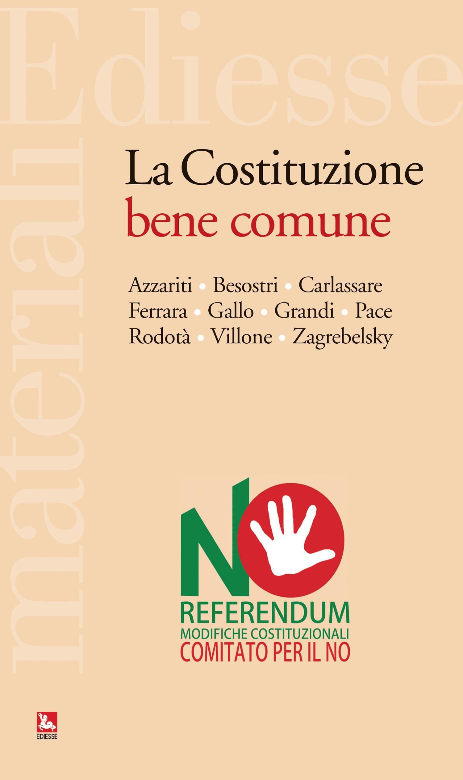 2034-4 Costituzione_bene_comune_cop_12-20
