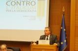 Antonio Civica