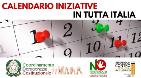 CALENDARIOINIZIATIVE-3