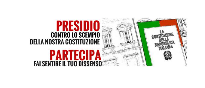 PRESIDIO-2