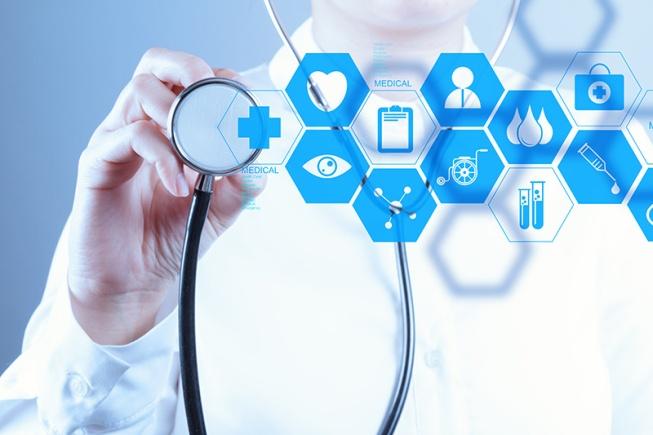 especializacoes-em-medicina