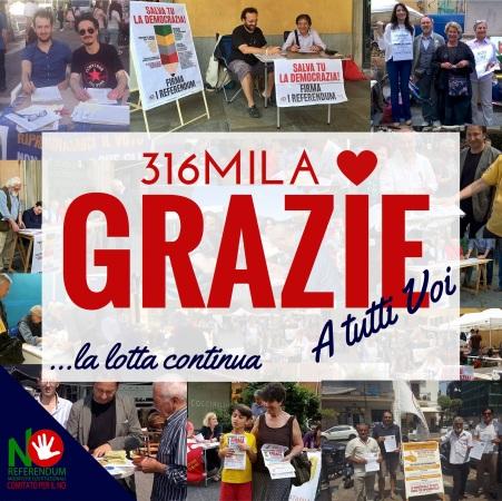 GRAZIE-3.jpg