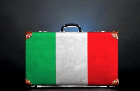 italiani_all_estero_possibilita_problemi_e_il_ruolo_dello-psicologo
